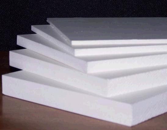 tấm foamex nhựa pvc formex
