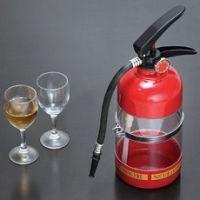 phân biệt bình chữa cháy bột và bình chữa cháy khí